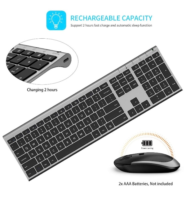 Wireless Keyboard and Mouse new 49d44f33-30fa-4a91-8ba7-483ab043c676