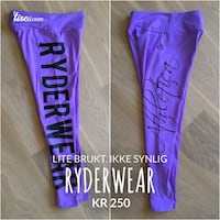 Ryderwear tights small Frei, 6520