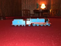 Bachmann Trains Gordon HO SCALE
