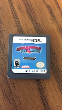 Nintendo ds bubble bobble revolution Upper Pottsgrove, 19464