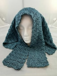 Scape (scarf cape) my original design  Manteca, 95337