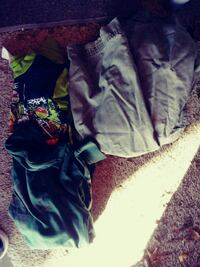 3 pc boys size 10 clothing Fort Smith