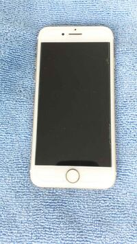 Used iPhone 7 with Glass Screen Protector Casselberry, 32707