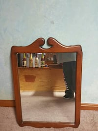 Antique mirror  Lorain, 44052