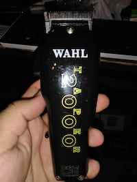 Wahl Taper 2000 $40 OBO Queen Creek, 85143