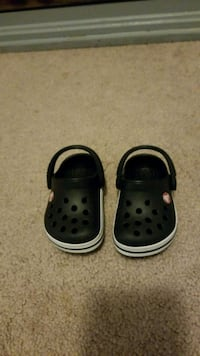 Brand new kuds crocs good deal Conway, 29526