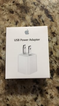 Apple USB Power Adapter Toronto, M2N 2H6