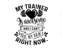 Personal training Anchorage, 99515