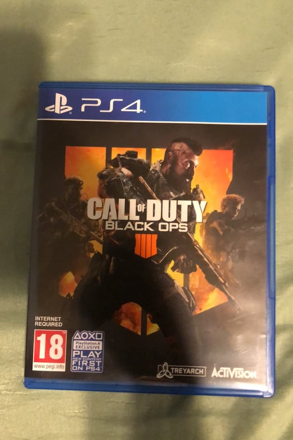 Call of Duty-Black Ops 4 95203a89-cd78-4b34-8f56-2c27cb0b4158