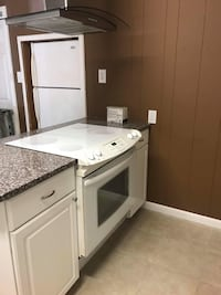 HOUSE For rent 3BR 1BA Lake Charles