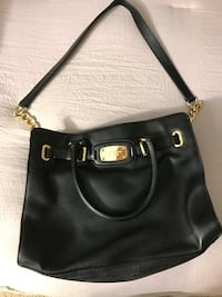 Michael Kors hand bag only used 3x El Cerrito, 94530