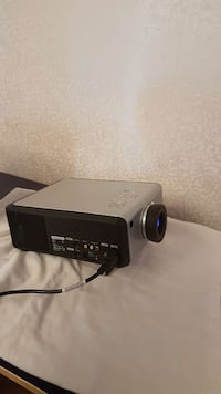 Projector SV10 PHILIPS