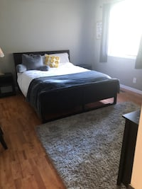 ROOM For rent 2BR 2BA