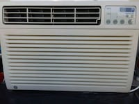 GE 8,000 btu digital Air conditioner  Bloomfield, 07003