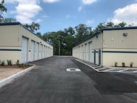 Storage Unit on S Nova Rd, Daytona Beach Daytona Beach
