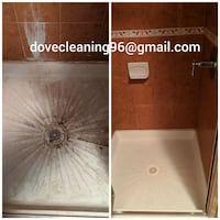 House cleaning Burr Ridge