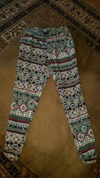 Leggings ($1 EACH) Waverly, 50677