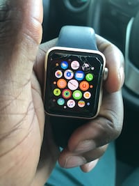 Apple Watch  Jacksonville, 32246