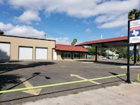 COMMERCIAL SPACE For Rent McAllen