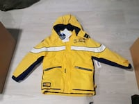 Arctic River brand new Boys snow jacket 6x Markham, L3P 7A8
