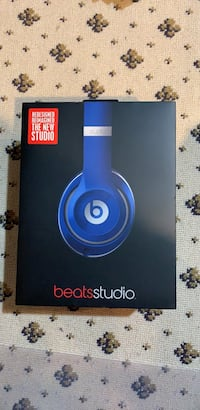 Beats Studio Headphones Potomac, 20854