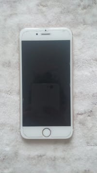 Gold iphone 6S Başiskele, 41090