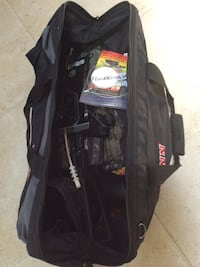 Used paintball equipment  Winter Springs, 32708