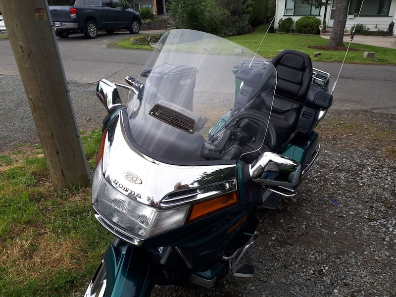 95  goldwing se anniversary edition b0bb4a36-3942-4f89-8ec6-f16e9e3bcd7b