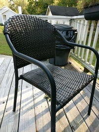 2 Deck Chairs Raleigh, 27603