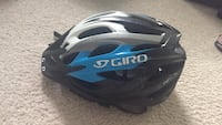 Giro bike helmet Washington