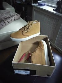 Brand New Timberland Boots 10.5 Wilmington, 19802