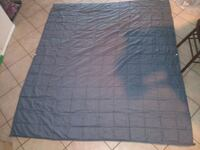 "Relax blanket 85""x77""  Palmdale, 93550"