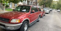 1997 Ford Expedition Cicero