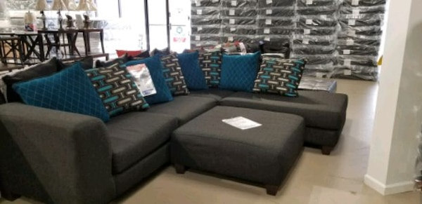 Used American Freight Furniture And Mattress For Sale In Topeka Letgo