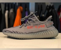 "Adidas Yeezy Boost 350 V2 ""Beluga 2.0"" Houston, 77077"