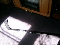 CCM Ribcore rh hockey stick
