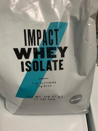 Whey isolate protein  Lorton, 22079