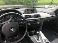 BMW - 3-Series - 2015 31 km