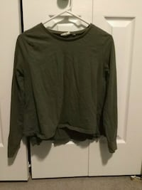 Long sleeve shirt Kitchener, N2E 4C2