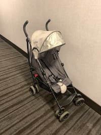 Umbrella stroller great condition New York, 10044