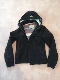 TNA Jacket medium null, T8N 7R7