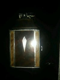Vintage Ronson lighter and case Port Neches, 77651