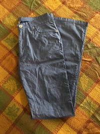 Forever21 Juniors Pants-S 34 km