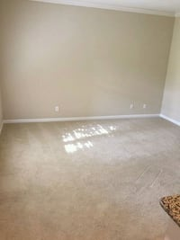 APT For Rent 2BR 2BA- 1st Month Rent free  Irvine