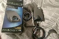 Prodigy p2 trailer brake control for 1-4 axels Surrey