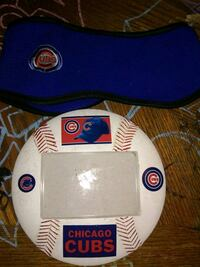 Chicago cubs Omaha, 68137
