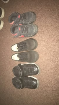 Toddler Clothes and shoes! Shepherdsville, 40165