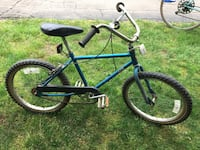 Huffy BMX Bicycle Cheshire, 06410