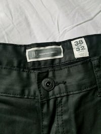 Black INC jeans, 38 ' 32 , skinny, brand new Hyattsville, 20783