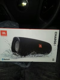 Jbl charge for